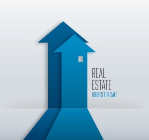 real_estate_sign